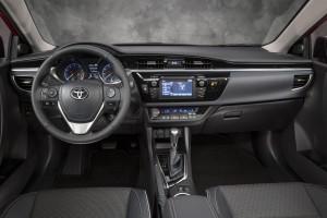 2014-Toyota-Corolla-37[2]